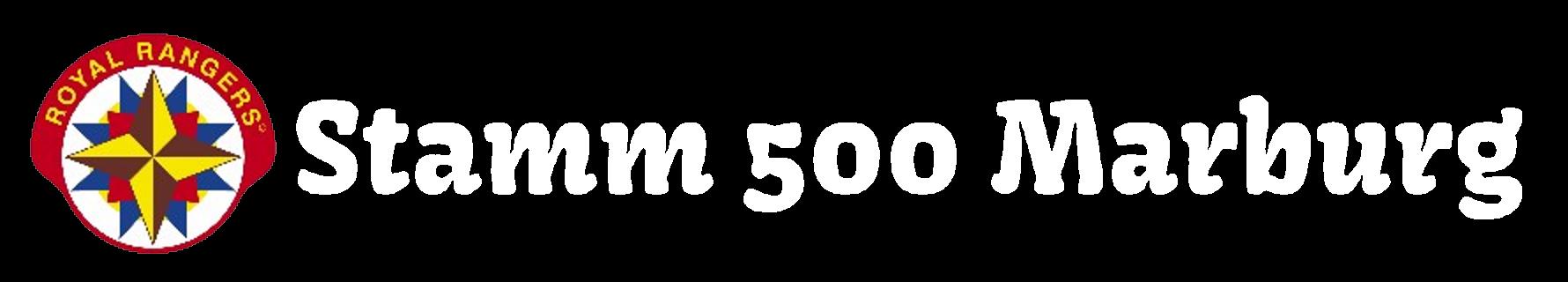RR 500 Marburg